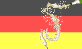 Sekt aus Deutschland