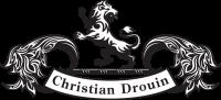 Calvados und Gin von Christian Drouin