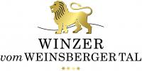 Winzer vom Weinsberger Tal