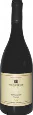 Weinmanufaktur Walporzheim Spätburgunder QbA halbtrocken 2017er