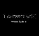 Langenbach Traditions-Cuvée Weisslack trocken 0,75l