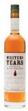 Writers Tears Pot Still Irish Whiskey single Malt Triple Distilled 40% Vol. 0,7l