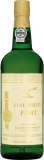 Hutcheson Fine White Port 19,5% Vol.  0,75l