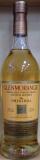 Glenmorangie The Original Highland Single Malt Scotch Whisky 10 Jahre 40% 0,7l