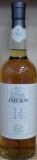 Oban Highland Single Malt Scotch Whisky 14 Jahre 43% 0,7l