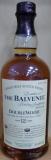 The Balvenie Speyside Double Wood Singel Malt Scotch Whisky 12 Jahre 40% Vol. 0,7l