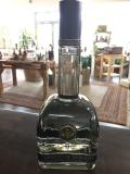 Legend of Kremlin Russian Vodka de Luxe 0,7l