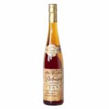 Rauch Alter Weinbrand Debussy VSOP 38% 0,7l