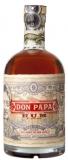 Don Papa 7 Jahre Rum Philippines 40% Vol. 0,7l