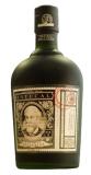 Rum Botucal Reserva Exclusiva 40% 0,7l