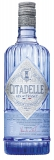 Citadelle Gin Frankreich 44% Vol. 0,7l