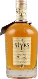 Lantenhammer  Slyrs Malt Whisky 43% 0,7l