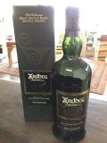 Ardbeg Corryvreckan Islay Single Malt Scotch Whisky 57,1% 0,7l
