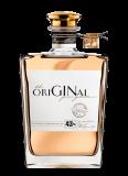 Scheibel The OriGINal Pure Pleasure 43% Vol. 0,7l