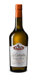 Christian Drouin Le Calvados de Drouin Selection AOC  40% 0,7l