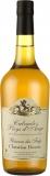 Christian Drouin Le Calvados de Drouin Reserve des Fiefs Pays d´Auge AOC  40% 0,7l