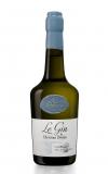 Christian Drouin Le Gin de Drouin 42% 0,7l