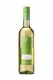 Mohr Gutting Cabernet Blanc Weisswein QbA lieblich 0,75l 2020er -Bioprodukte dürfen wir leider nicht versenden-