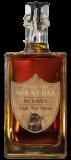 Thousand Mountains MC RAVEN Single Malt Whisky 46,2% 0,7l