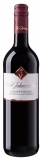 Vier Jahreszeiten Blaufränkisch Rotwein QbA halbtrocken 2019er 0,75l