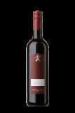 Mohr Gutting Cabernet Dorsa Rotwein QbA Trocken 0,75l 2019er -Bioprodukte dürfen wir leider nicht versenden-