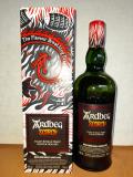 Ardbeg Scorch Islay Single Malt Scotch Whisky 46% 0,7l
