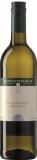 Ruppertsberger Chardonnay QbA trocken 0,75l 2019er