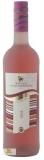 Winzer vom Weinsberger Tal Trollinger rose QbA süss 0,75l 2016er